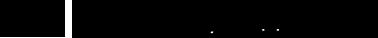 Katana Agency Logo